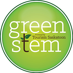 Green Stem Tourism Saskatoon