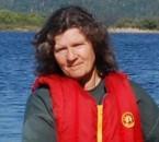 Barb Stehwien