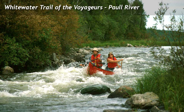 08-Whitewater-Trail-of-the-Voyageurs2